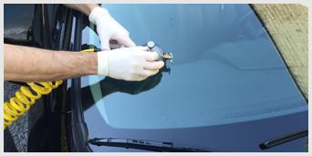 Auto-Glass-Repairs